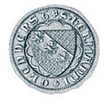 Seal Hermannus Clendenst 01.jpg