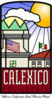 Seal of Calexico, California.png