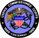Seal of the United States Public Health Service Commissioned Corps.png