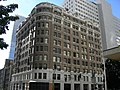 Seattle - Cobb Building 03.jpg