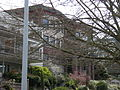 Seattle - Maryland Apts 06.jpg