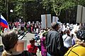 Seattle - VE Day 72nd anniversary celebrations - 02.jpg