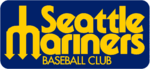 Seattle Mariners logo 1977 to 1979.png