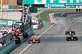 Sebastian Vettel won 2015 Malaysian GP 1.jpg