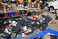 Second-hand market in Champigny-sur-Marne 142.jpg