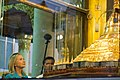 Secretary Clinton Visits Shwedagon Pagoda in Rangoon (6437378039).jpg