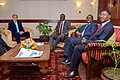 Secretary Kerry, Assistant Secretary Thomas-Greenfield, and Ambassador Godec Meet With Kenyan Opposition Leaders in Nairobi (17179113978).jpg