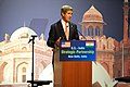 Secretary Kerry Delivers Remarks on U.S.-India Relations (2).jpg