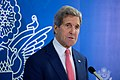 Secretary Kerry Delivers a Statement to the U.S. and Somali Media in Mogadishu (17380487181).jpg