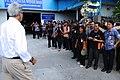 Secretary Kerry Greets Fish Processors at Benoa Port in Indonesia (10119809863).jpg