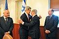Secretary Kerry Greets Prime Minister Netanyahu.jpg