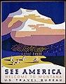 See America LCCN96503139.jpg