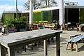 Seefeld - Riesbach 2012-04-18 16-53-42 (P7000).jpg