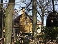 Seewalchen Villa Curzon 2.JPG