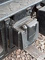Seibu-Railway-E71-Symington-Journal-Box-02.jpg
