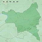 Seine-Saint-Denis department relief location map.jpg
