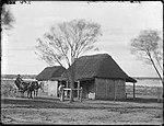 Selectors Hut on the Darling (4903845040).jpg