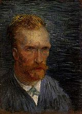Self-Portrait8 Van Gogh.jpg