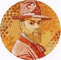 Self-Portrait Augusto Giacometti (1908).jpg