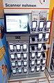 Self-scanning devices.jpg