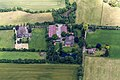 Selm, Bork, Bauernhof -- 2014 -- 8868.jpg