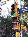 Semaforo de Avenida Pueyrredon.JPG