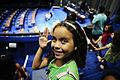 Senado Federal do Brasil Fotos produzidas pelo Senado (22066132871).jpg