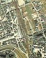 Sendai Station 1974 map.jpg