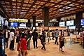Sendai Station 2016-10-09 concourse (30040758844).jpg