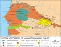 Senegal-lamine1886-87.png
