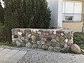 Senftenberg12 19 19 418000.jpeg
