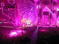 Sensation white 2009 - Set 3 - Sebastian Ingrosso (4).jpg
