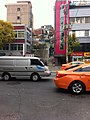 Seoul, Korea (10877753826).jpg
