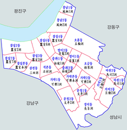 Seoul-songpa-map.png