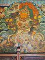 Sera Monastery (23150222663).jpg