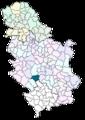 Serbia Raška.png