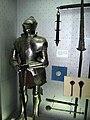 Serbian armor 15th century.jpg