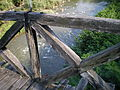 Serbian river.JPG