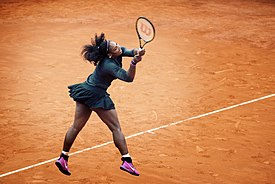 Serena's racquet goes too fast for 1-640 (27293285256).jpg
