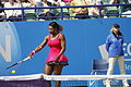 Serena Williams (7490340130).jpg