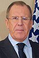 Sergey Lavrov March 2015.jpg