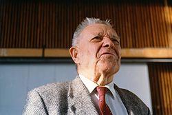 Sergey Nikolsky (1997).jpg