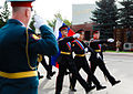 Sergey Shoigu in Moscow Suvorov Military School-02.jpg