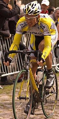 Serov Parijs-Roubaix 2008.jpg