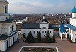 Serphukhov VysotskyMon ChurchProtectionTheotokos 0462.jpg