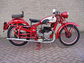 Sertum 500 cc ca 1936.jpg