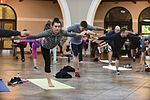 Service members 'reset' during 3-day retreat 151103-F-OB680-067.jpg