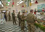 Service members enjoy Christmas meal at Bagram Air Field 121225-A-NS855-002.jpg