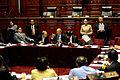 Sesión de la Comisión Permanente (7002996687).jpg