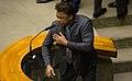Sessão-câmara-denúncia-temer-Wladimir-costa-Foto -Lula-Marques-agência-PT-8.jpg